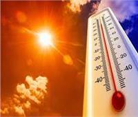 درجات الحرارة المتوقعة في العواصم العربية غدا الإثنين