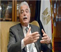 محافظ جنوب سيناء: نحرص على التنافسية في الأسعار.. واستمرارية التخفيضات