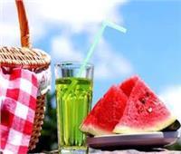 لمحبينفصلالشتاء..أطعمةتساعدعلىخفضدرجةحرارةالصيف