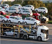 ارتفاع صادرات السيارات الصينية لـ158 ألف سيارة خلال شهر
