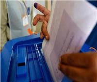 مفوضية الانتخابات العراقية تؤكد التزامها بإجراء الاستحقاق البرلماني في موعده المحدد