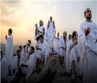 خير الأدعية المستجابة «يوم عرفة»