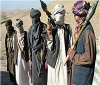 أفغانستان الملاذ الآمن والبؤرة الجديدةللتنظيمات المتطرفة| فيديو