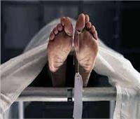 مصرع وإصابة ٣ أشخاص فى انقلاب تروسيكل بحوش عيسى