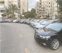 كشف غموض سرقة 13 سيارة بالإسكندرية.. تشكيل عصابي يستهدف «توصيل الأسلاك»