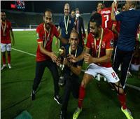 مدير الكرة بالأهلي: نحترم الزمالك وشيكابالا