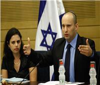 منظمة التحرير الفلسطينية: تصريحات بينيت حول الأقصى «دعوة لممارسة الإرهاب»