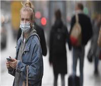 روسيا تسجل أعلى نسبة وفيات أسبوعية بفيروس كورونا