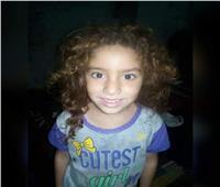 العثور على جثة طفلة مذبوحة بالمنيا