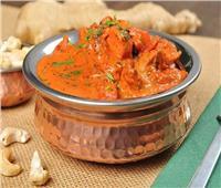 من المطبخ الهندي.. طريقة عمل الدجاج بالزبدة