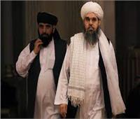 طالبان تنفي اقتراح هدنة مع كابول
