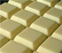 تنظم السكر وتنقص الوزن.. دراسة تكشف فوائد تناول الشيكولاتة البيضاء