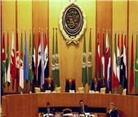 الجامعة العربية والصين تأكدان علي أهمية التحضيرات لقمتهما الأولي بـ«السعودية»