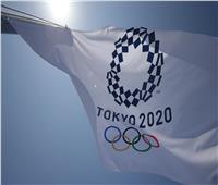 استطلاع: ثلثا سكان اليابان يشككون في إمكانية استضافة أولمبياد طوكيو