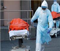 ألمانيا تُسجل 546 إصابة جديدة بكورونا خلال 24 ساعة