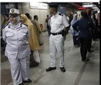 تكثيف أمني بوسائل النقل وضبط 3068 قضية متنوعة قبل عيد الأضحى