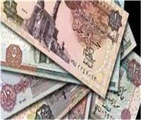 إقبال كبير على مقر «الخزانة» بالقاهرة لطلب فكة «حياة كريمة» والنقود الجديدة