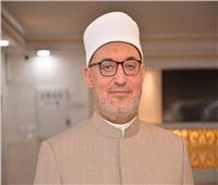 البحوث الإسلامية: «حياة كريمة» رؤية تنموية شاملة تحقق مفهوم بناء الإنسان