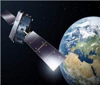 الصين تطلق أقمارا صناعية جديدة للاستشعار عن بعد