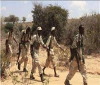 مقتل 15 عنصرا من مليشيات الشباب على أيدي الجيش الصومالي