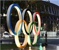 سفير مصر باليابان يكشف كواليس استعدادات البعثة المصرية لأولمبياد طوكيو..فيديو