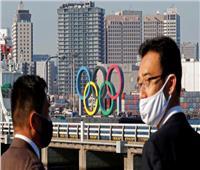 صدمة في المباراة الافتتاحية لأولمبياد طوكيو لهذا السبب