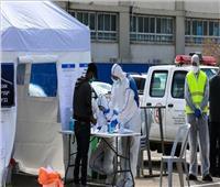 إسرائيل تسجل 829 إصابة جديدة بفيروس كورونا