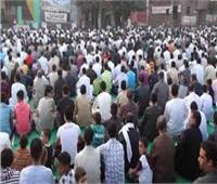 ننشر استعدادات القليوبية لاستقبال عيد الأضحى المبارك