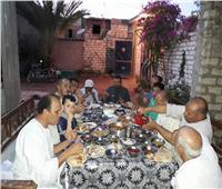 تناول المشويات والمُسليات.. طقوس المنياوية في عيد الأضحى