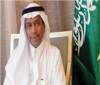 نائب وزير الحج السعودي: تفويج الحجاج إلى عرفات تم بسلاسة كبيرة