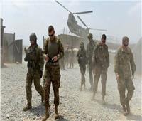 15 بعثة دبلوماسية وممثل الناتو في كابول يحثون حركة طالبان على وقف هجماتها