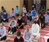 7 ضوابط لأداء صلاة عيد الأضحى.. تعرف عليها