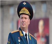 مسؤول عسكري روسي: تدريبات مشتركة مع أوزبكستان وطاجيكستان الشهر المقبل