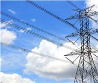 استعدادات وزارة الكهرباء لمواجهة موجة الطقس الحار