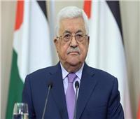 الرئيس الفلسطيني يهنئ الأمتين العربية والإسلامية بحلول عيد الأضحى