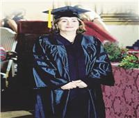 قاهرة المستحيل.. ذكرى رحيل سعاد كفافي مؤسسة جامعة مصر للعلوم والتكنولوجيا