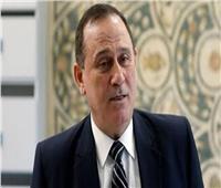 وزير الصناعة اللبناني: السماح لأصحاب المصانع باستيراد الوقود مباشرة بدون دعم