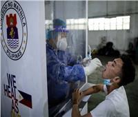 بأكثر من 15 مليون جرعة.. تلقيح 6.73% من مواطني الفلبين ضد كورونا