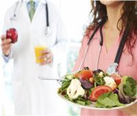 5 أطعمة تقلل أعراض «متلازمة تكيس المبايض»..أبرزها المشروم