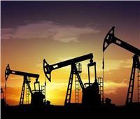 اتحاد صناعة الغاز الباكستاني يهدد بالإضراب وقطع الإمدادات