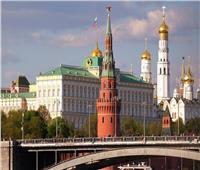 الكرملين: الاستعدادات جارية لزيارة الرئيس الأذربيجاني إلى روسيا بهدف تنسيق المواقف