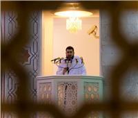 أذيعت بـ10 لغات.. أبرز ما جاء في خطبة يوم عرفة من مسجد نمرة