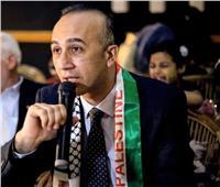 خاص| ائتلاف شباب فلسطين يكشف أبرز البنود «المجحفة» باتفاقية أوسلو