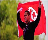 أسامة الملولي يعلن انسحابه من أولمبياد طوكيو