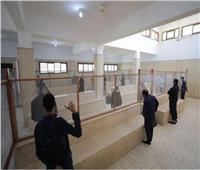 «الداخلية» تجمع شمل نزلاء السجون وأسرهم في عيد الأضحى