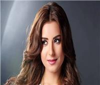 ريهام أيمن تهنئ جمهورها بعيد الأضحى