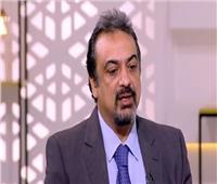 عبدالغفار يوضح دور المستشفيات الجامعية في منظومة التأمين الصحي الجديد
