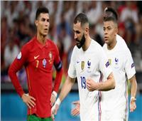 ريال مدريد يضحي بالنجم «المخيب للآمال» لتمويل صفقة مبابي