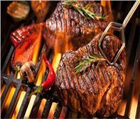 قبل العيد  أبرزها «الرقبة».. قطع لحم لا تصلح للشواء