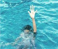 هرب من حرارة الجو للسباحة في النيل.. فلقي مصرعه غريقًا
